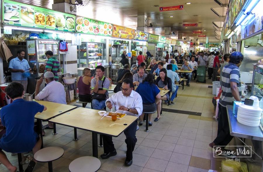 singapur tekka market-18
