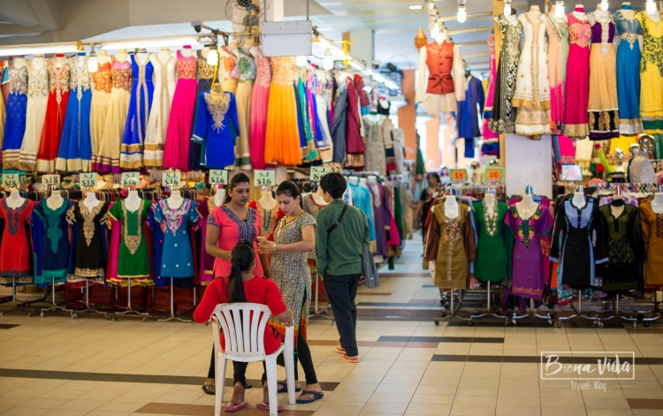 singapur tekka market-19