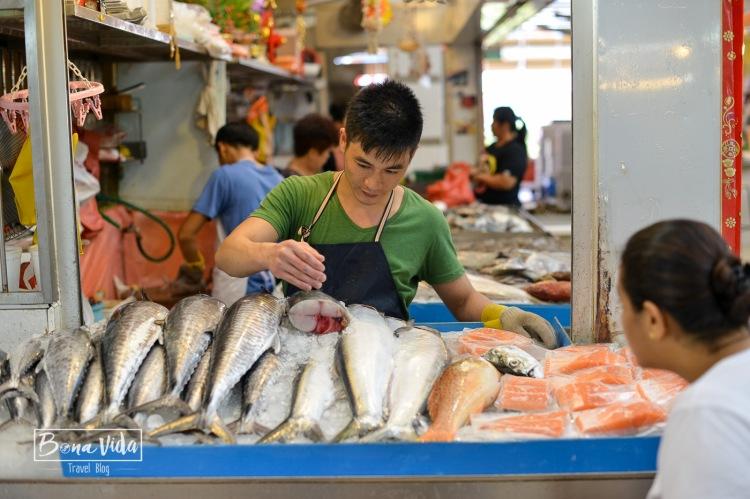 singapur tekka market-2