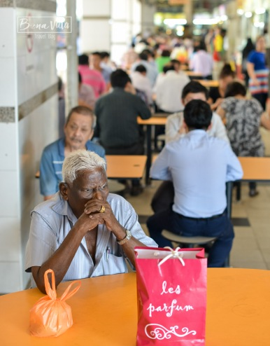 singapur tekka market-23