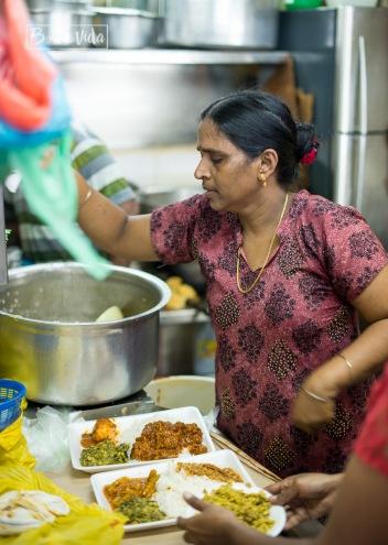 singapur tekka market-24