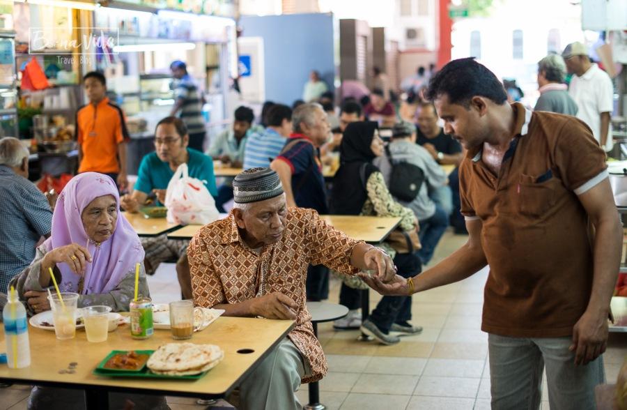 singapur tekka market-25