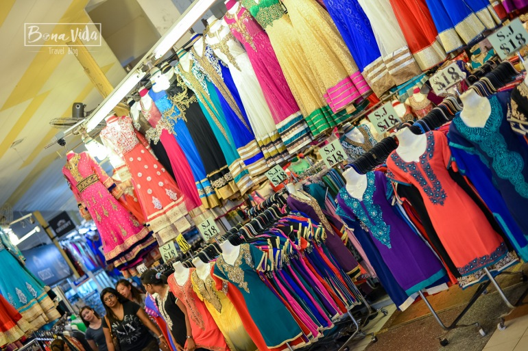 singapur tekka market-27