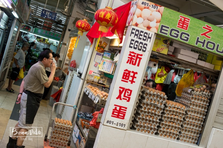 singapur tekka market-5