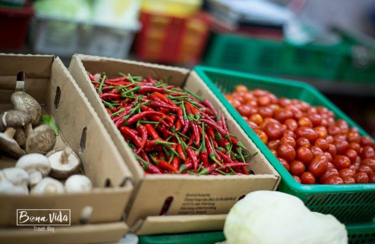 singapur tekka market-6