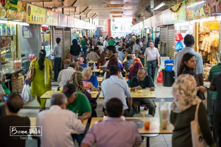 singapur tekka market-7