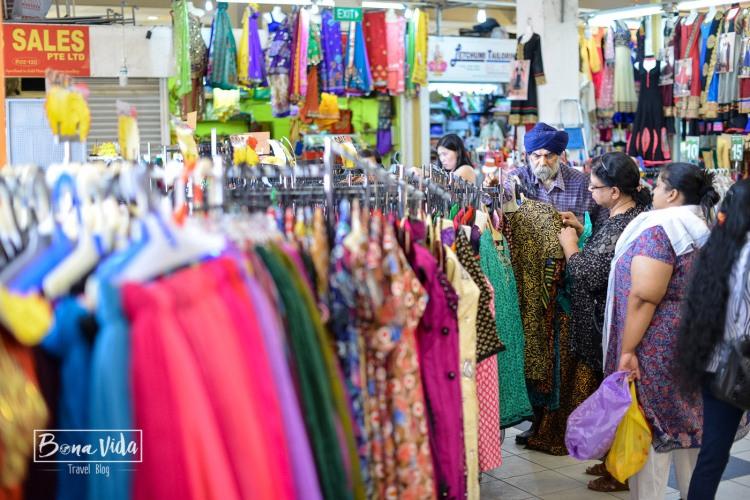 singapur tekka market-9
