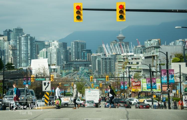 vancouver-139