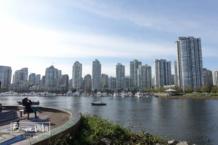 vancouver-147