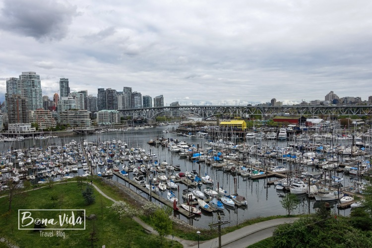 vancouver-49