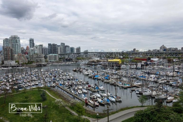 vancouver-49