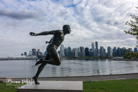 vancouver-55