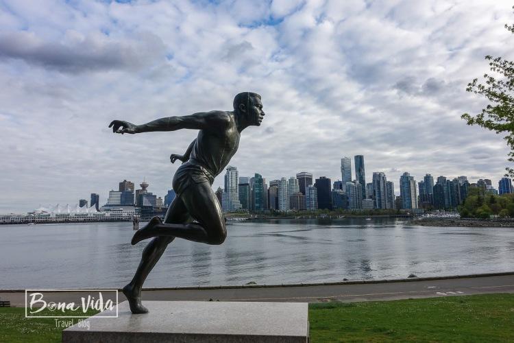 vancouver-55