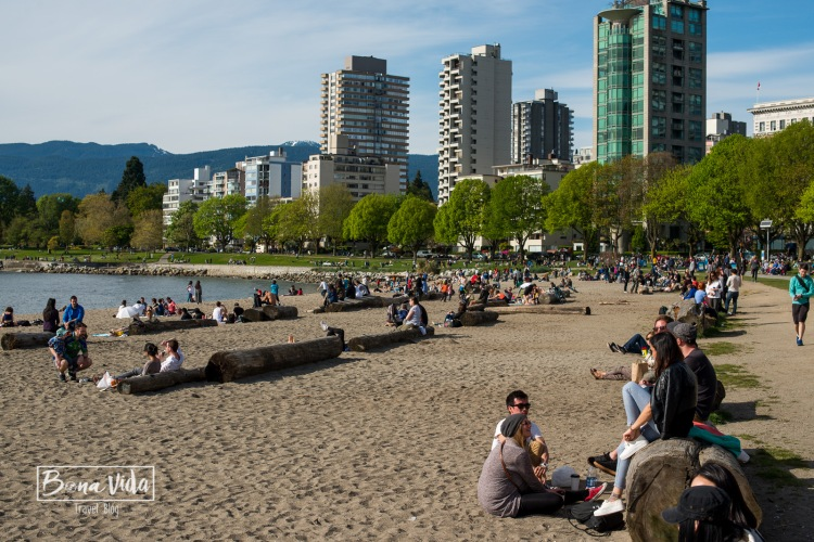 vancouver-24