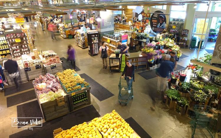 vancouver_supermercat cris