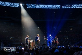 londres_coldplay-13