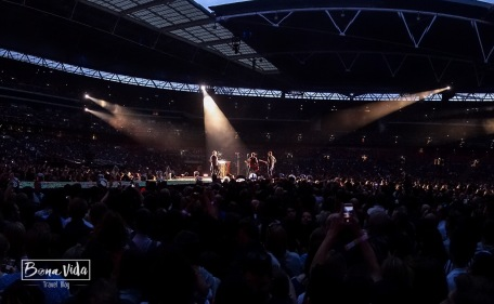 londres_coldplay-17