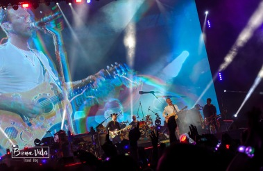 londres_coldplay-18