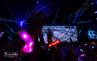 londres_coldplay-20