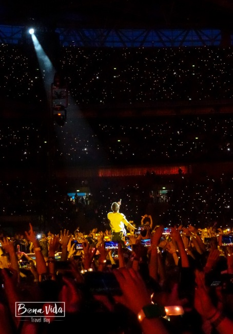 londres_coldplay-21