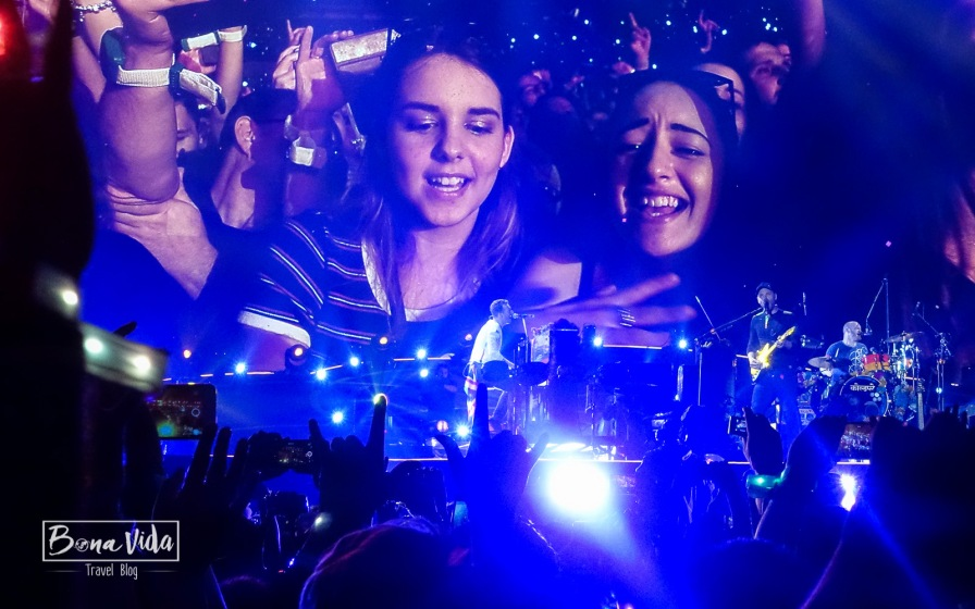 londres_coldplay-22