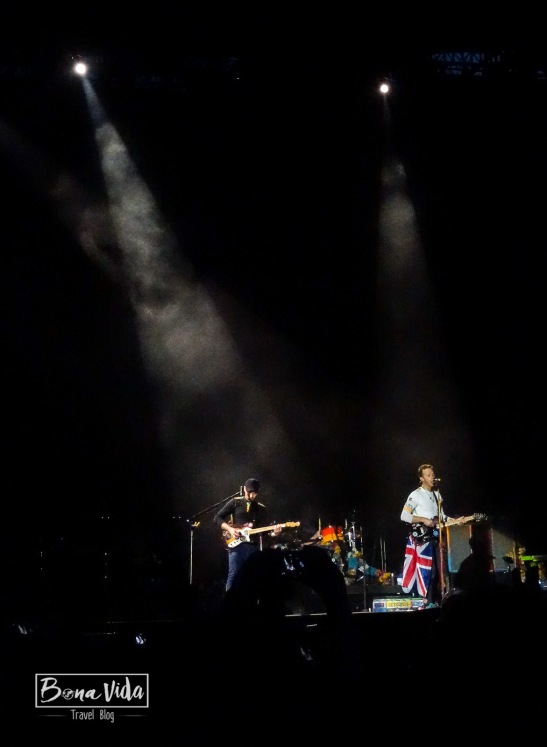 londres_coldplay-25