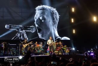 londres_coldplay-26