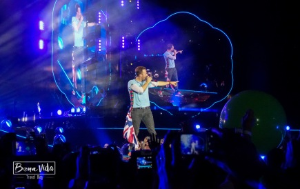 londres_coldplay-30