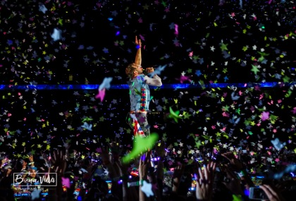 londres_coldplay-34
