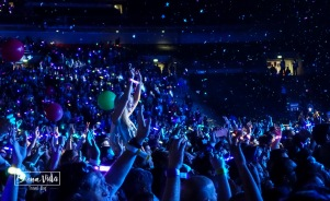 londres_coldplay-35