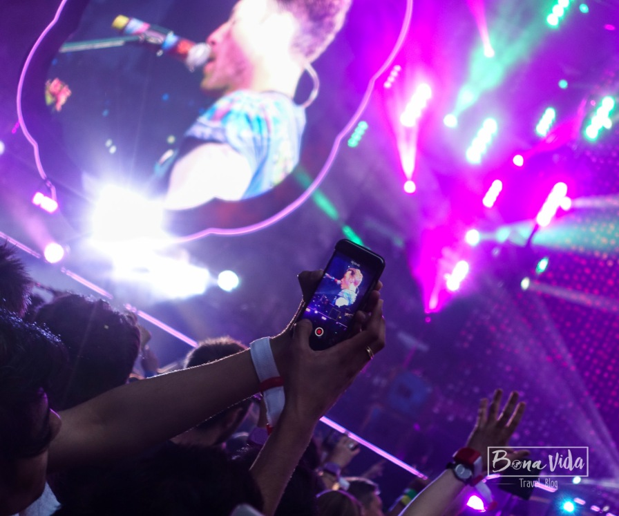 londres_coldplay-36