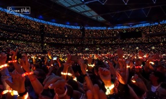 londres_coldplay-39