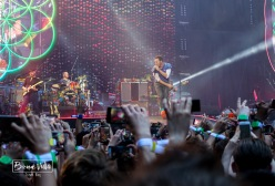 londres_coldplay-4