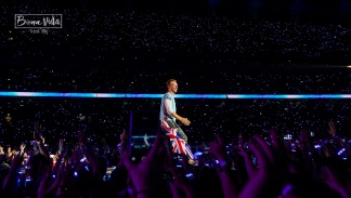 londres_coldplay-43
