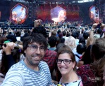 londres_coldplay 45