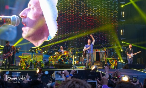londres_coldplay-9