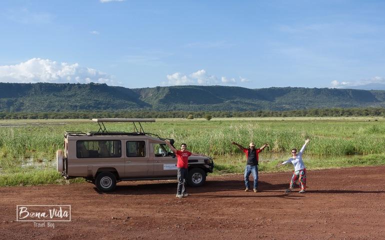 tanzania safari nosaltres guia-1