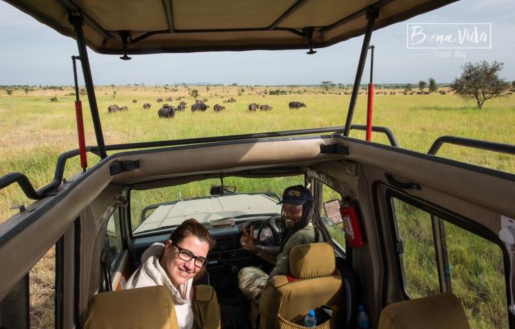 tanzania safari serengeti cris guia-1