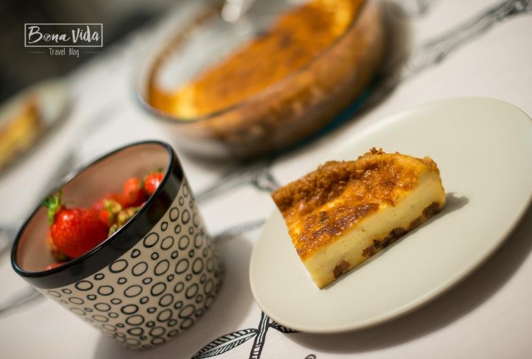 bretanya gastronomia-1