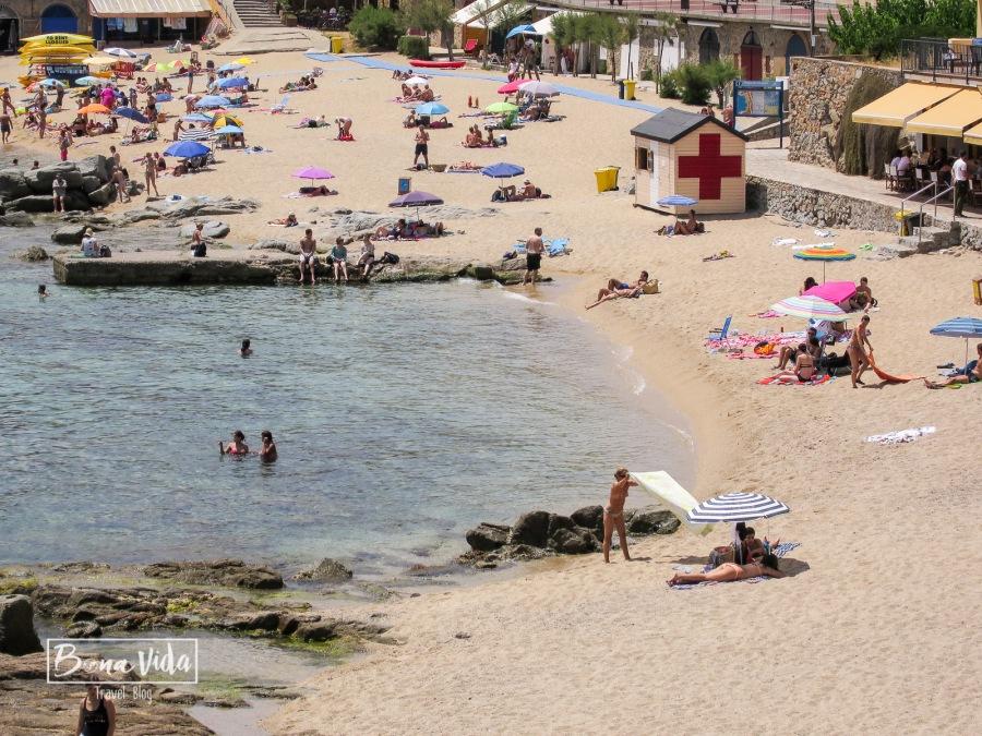 costabrava platja calella-1