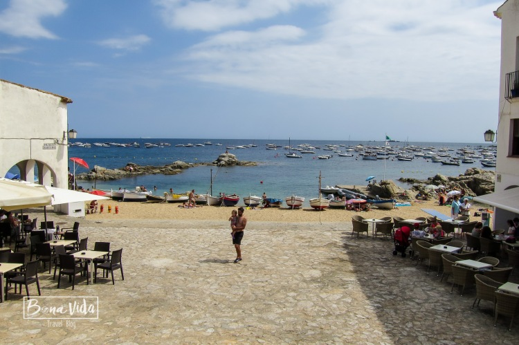 costabrava platja calella-13