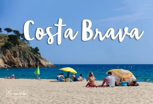 costabrava platja castell-12 bv