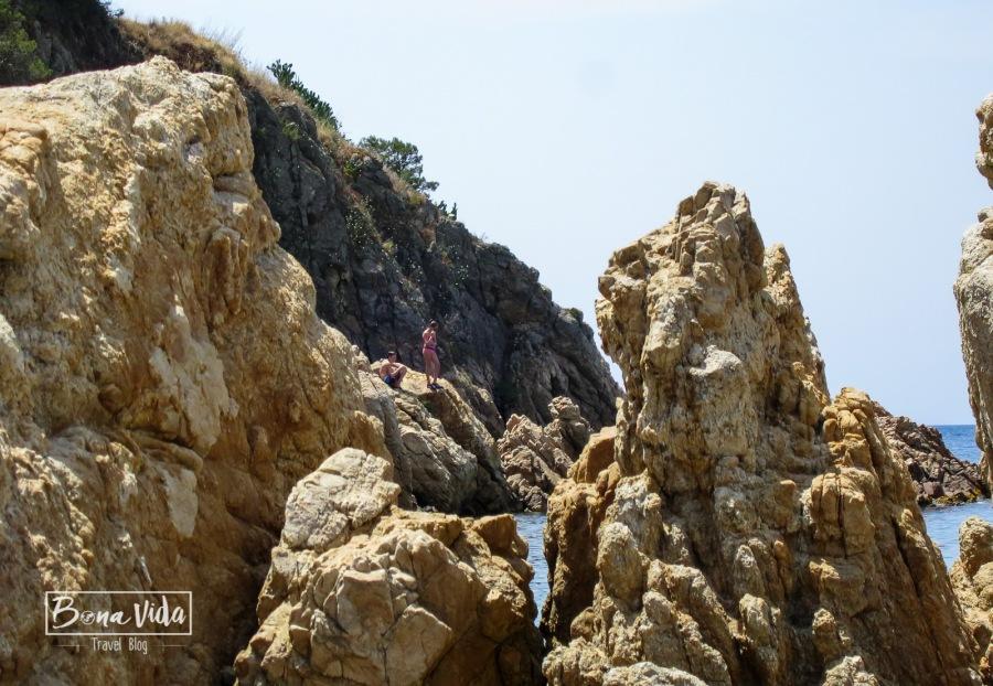 costabrava platja castell-3