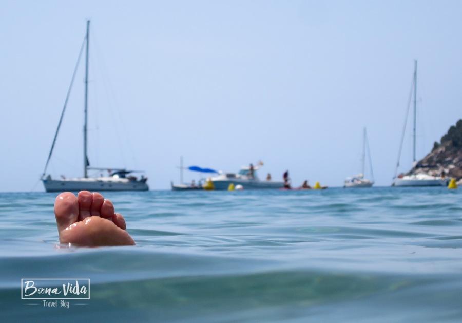 costabrava platja castell-9