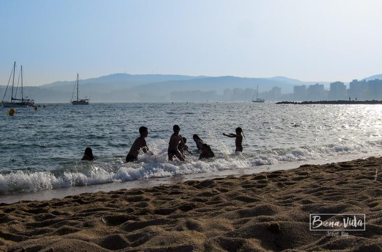 costabrava platja gran palamos-1