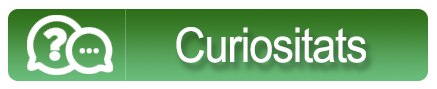 banner curiositats cat