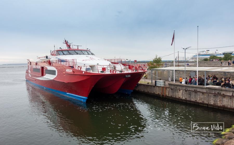 estonia tallin port-1