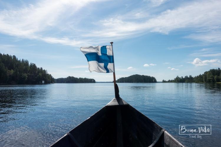finlandia-25