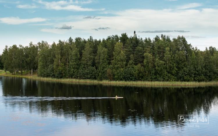 finlandia-35