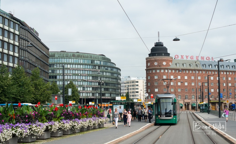 finlandia-6